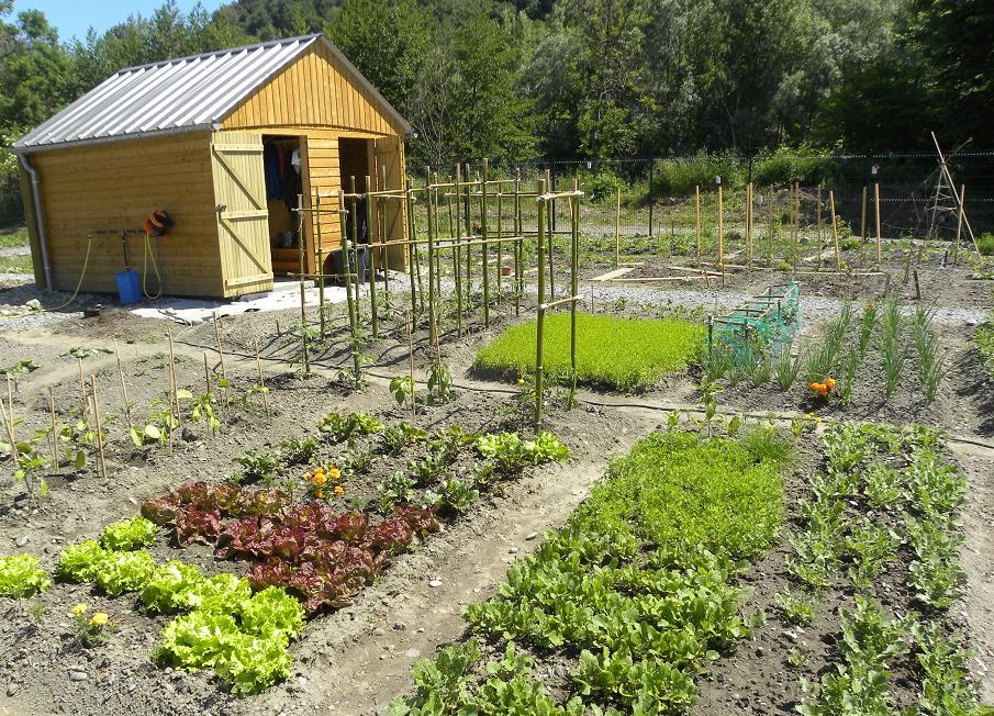 Design abris de jardin legislation saint paul 17 cabanon de jardin serres de jardin - Abri jardin youtube saint paul ...