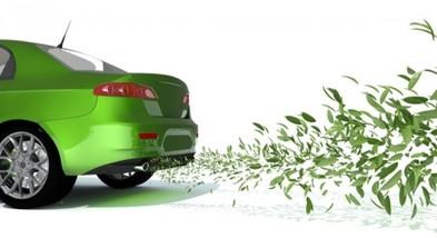 Une conduite propre et respectueuse de notre environnement