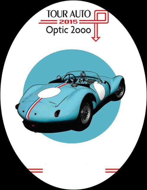 rallye automobile tour auto optic 2000 actualit s animations argeles gazost. Black Bedroom Furniture Sets. Home Design Ideas