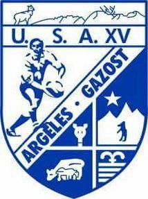 USA : VICTOIRE DES CADETS