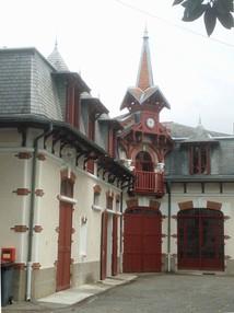 Association des Hautes-Pyrénées d'aide aux victimes et médiation pénale